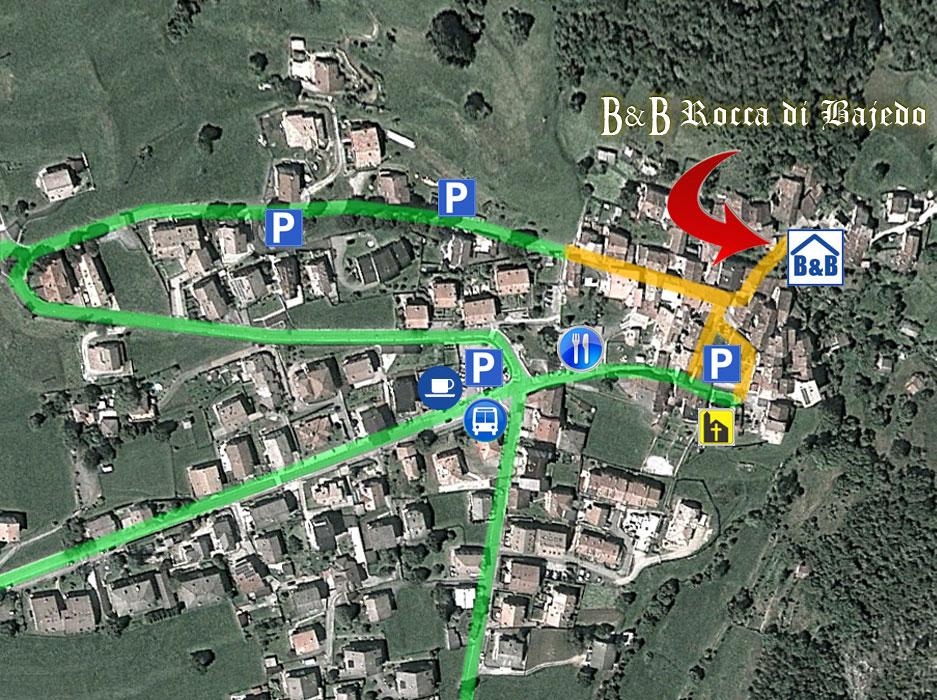 mappa-posizione-B&B
