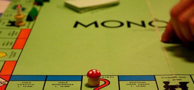 monopoli-637x298