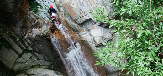 canyoning-960x455