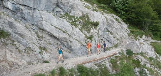 960x455-family-hiking